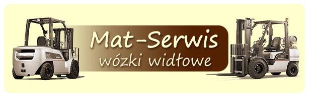 MAT-SERWIS